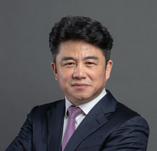 Dato-Lim-Chee-Wee-III