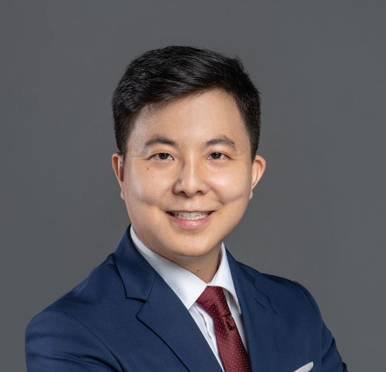 Lee-Shih-III