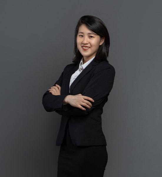 Chua-Yi-Xin-Half-Body-II