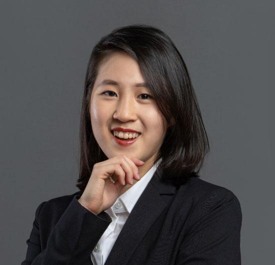 Chua-Yi-Xin-I