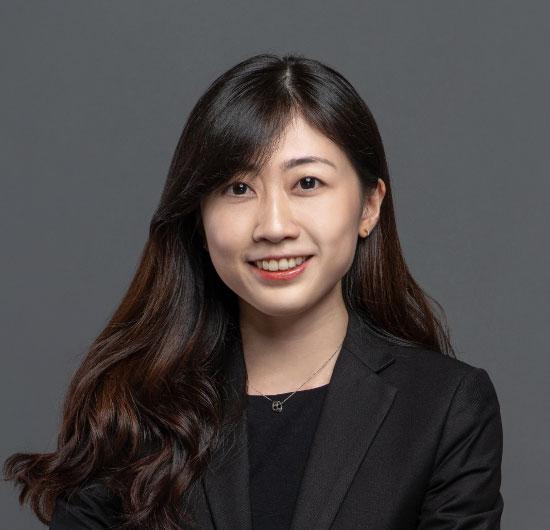Joyce-Lim-Hwee-Yin-I