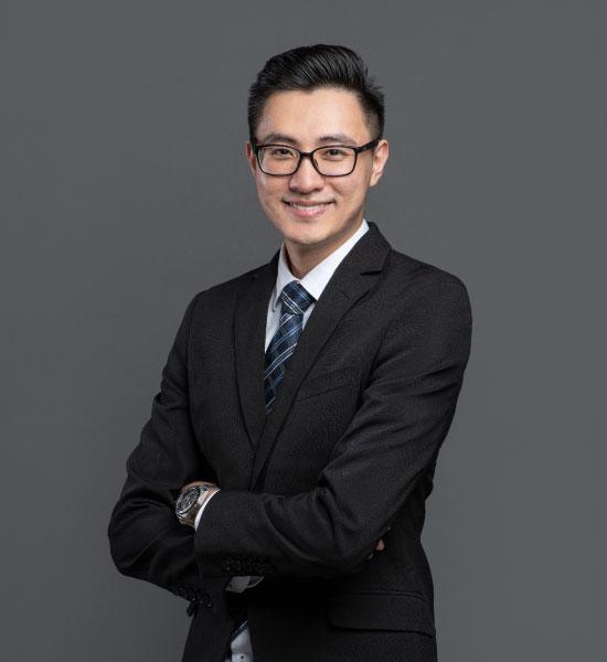Kelvin-Seah-Khye-Jie-Half-Body-I