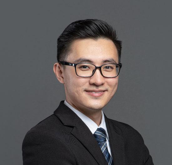 Kelvin-Seah-Khye-Jie-II