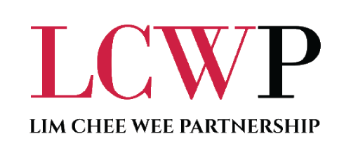 LCWPartnership-Logo